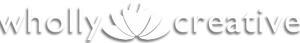cropped-wholly-creative-logo-with-shad-2.png